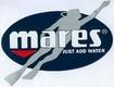 mares_105x80