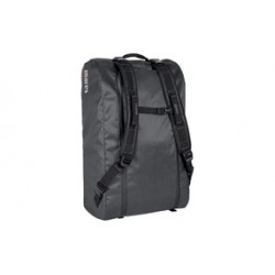 CRUISE BACKPACK DRY
